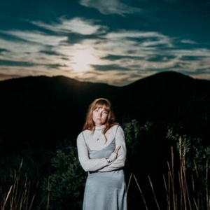 Courtney Marie Andrews Debuts 'Burlap String'