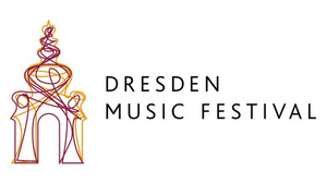 Dresden Music Festival 2020 Canceled, Streaming Program to be Announced