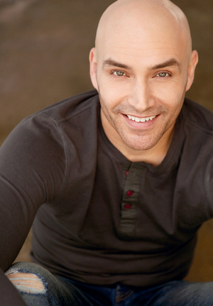 BWW Spotlight Series: Meet Doug Mattingly, A Multi-Talented Actor, Singer, Director, Composer, Teacher and Sound Designer