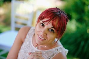 BWW Feature: COVID-19 RESPONSES IN SOUTH AUSTRALIA: DR. CORINNA DI NIRO