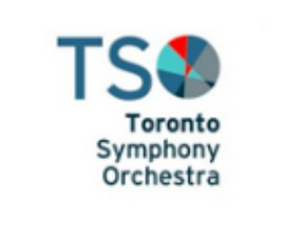 Toronto Symphony Orchestra Will Stream Selections from Its Classic Broadway: Rodgers & Hammerstein Program on Facebook Live