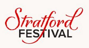 Stratford Festival Launches Free Shakespeare Film Festival