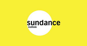 Sundance Institute Announces the COVID-19 Respond and Reimagine Plan
