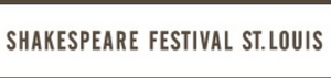 Shakespeare Festival St. Louis Announces New Online Content