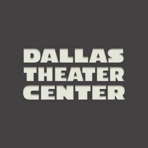Dallas Theater Center Announces 2020-21 Season - THE SOUND OF MUSIC, NATIVE GARDENS, A CHRISTMAS CAROL, and More!