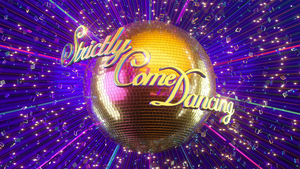 STRICTLY COME DANCING Announces Three-Part Series From BBC Studios