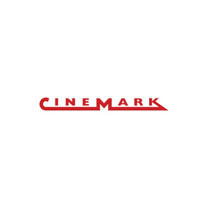 Cinemark is Hoping to Re-Open in July
