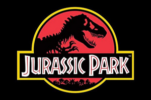 IGN Will Host a JURASSIC PARK Watch Party With Original Cast Member Joseph Mazzello