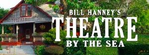 Theatre By the Sea Postpones Summer 2020 Season