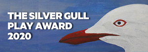 The Silver Gull Play Award Finds New Home At New Theatre