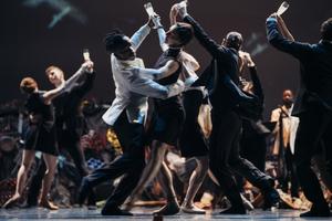 Opera Ballet Vlaanderen Adds SADKO and MEA CULPA To Free Online Streaming