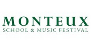 Monteux School and Music Festival Cancels 2020 Season