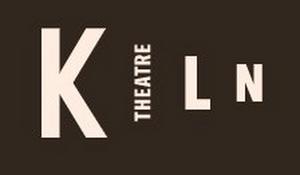 Kiln Theatre Launches Kiln Insight With Free Masterclasses