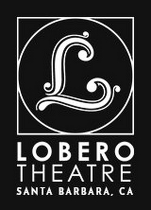 Lobero Theatre Launches INTERMISSION, With 'Onstage On This Date' Series