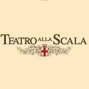 La Scala Announces Lineup Of Opera Streams For the Week of April 20