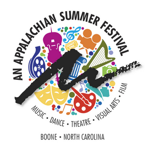 An Appalachian Summer Festival 2020 Replaces Live Events with Online Programming