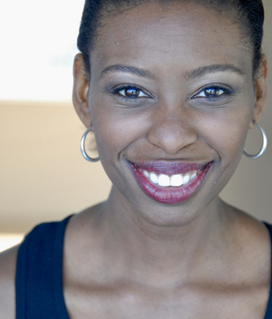 Working Theater Names Tamilla Woodard as Co-Artistic Director