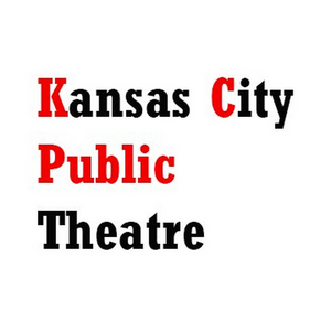 Regional Spotlight: How Kansas City Public Theatre is Working Through The Global Health Crisis