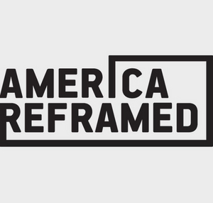 AMERICA REFRAMED Returns to World Channel This May