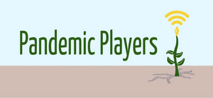 The Pandemic Players Are Raising Funds for Baltimore Theaters Through Virtual Performances