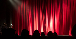 Gilbert Theatre Announces 2020/2021 Season