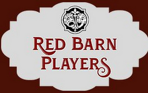 Red Barn Players Postpones Access to Online Reservation System