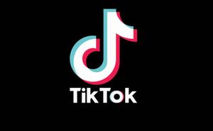 TikTok Donates $2 Million to the Actors Fund's Emergency Financial Assistance Program