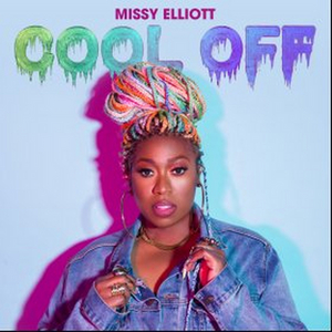 Missy Elliott Releases the Music Video for 'Cool Off'