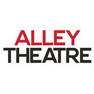 Alley Theatre Launches Alley @ Home Series With Performances, Behind the Scenes Videos, and More