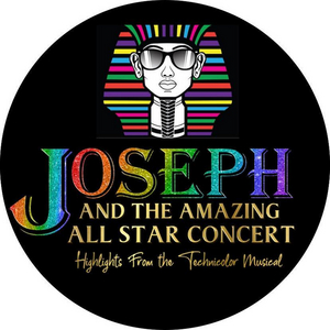 JOSEPH AND THE AMAZING ALL STAR CONCERT to Feature Darren Day, Jess Conrad and More