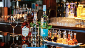 DRAKE'S ORGANIC SPIRITS – Get to Know This Outstanding Company