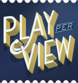 Kate Walsh, Robert Askins, Thomas Keegan and More to Take Part in Play-PerView's Live Streamed Play Readings