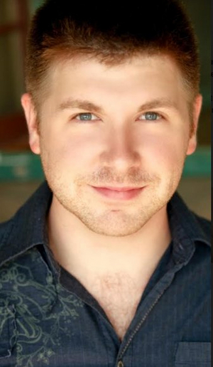 BWW Interview: Tony Houck Makes the Music Happen at New Village Arts