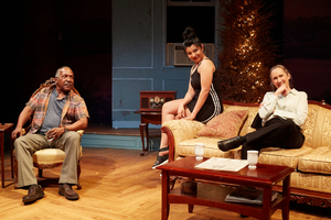 4th Wall Theatre Company Announces THE LIFESPAN OF A FACT and More for 10th Season