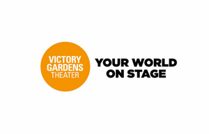 Regional Spotlight: How Victory Gardens Theater is Working Through The Global Health Crisis