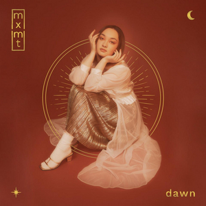 mxmtoon Releases New EP 'dawn'