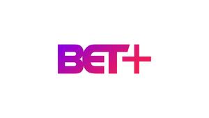 BET+ Adds New Procedural Drama DIGGSTOWN