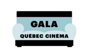 Quebec Cinema Announces the Nominees for the 2020 Iris Awards
