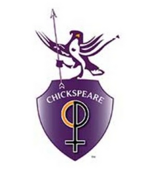 Chickspeare Presents HOP, DROP & PLAY in Celebration of Shakespeare's Birthday