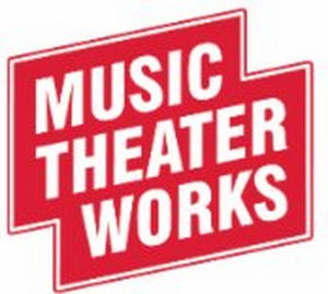 Music Theater Works Announces Changes to 2020 Season