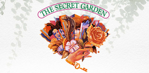 Sydney and Melbourne Runs of THE SECRET GARDEN, Starring Anthony Warlow, Have Been Cancelled