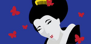 Opera Tampa Announces 2020-21 Season - PIRATES OF PENZANCE, MADAMA BUTTERFLY, and More!