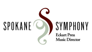 Spokane Symphony Launches Musicians' Relief Fund
