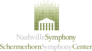 Nashville Symphony Launches Online At-Home Videos and Education Resources