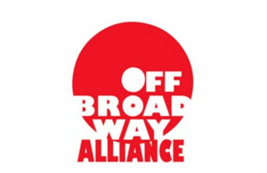 The Off Broadway Alliance Announces Dates For The 10th Annual Off Broadway Alliance Awards