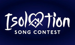 Mel Giedroyc, Divina de Campo, Nick Helm, and Tim Vine Sign on For Isolation Song Contest