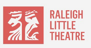 Raleigh Little Theatre Costume Department Helps to Create Face Masks