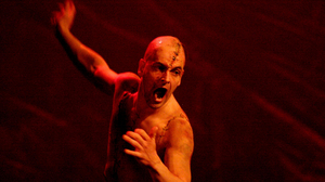 BWW Review: FRANKENSTEIN, National Theatre At Home