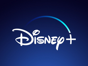 Genevieve O'Reilly and Denise Gough Join Disney+'s Untitled Cassian Andor Series