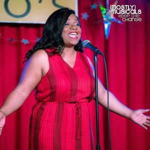 BWW Spotlight Series: Meet Elizabeth Adabale Who Studied Pre-Med at USC Before The Stage Called Her Elsewhere